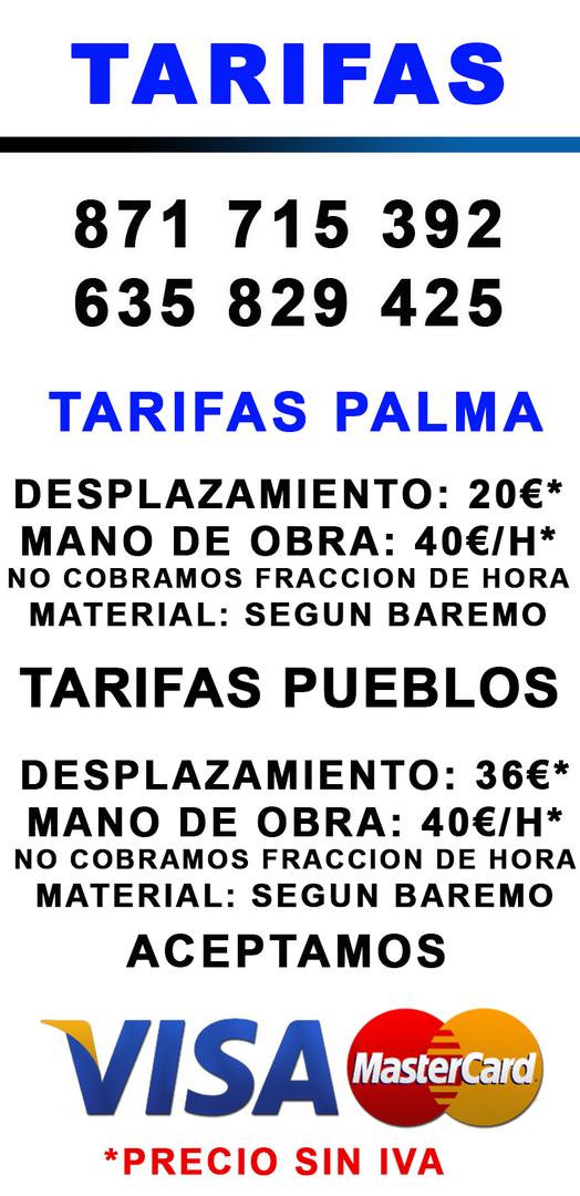 Calefaccion eficiente y economica saln by boho with for Calefaccion economica